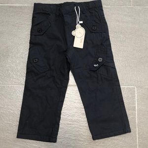 Other - Losan baby cargo pants.